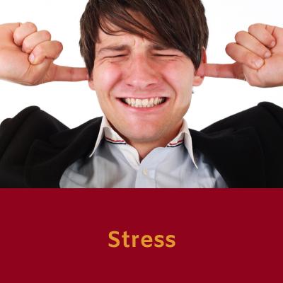 Schlechte Grundrisse bringen Stress