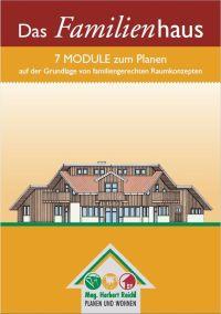 7 Module zum Planen