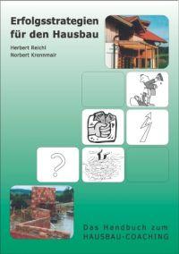 Die 7 Phasen des Hausbauens
