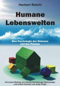 Eine Psychologie des Planens und des Wohnens